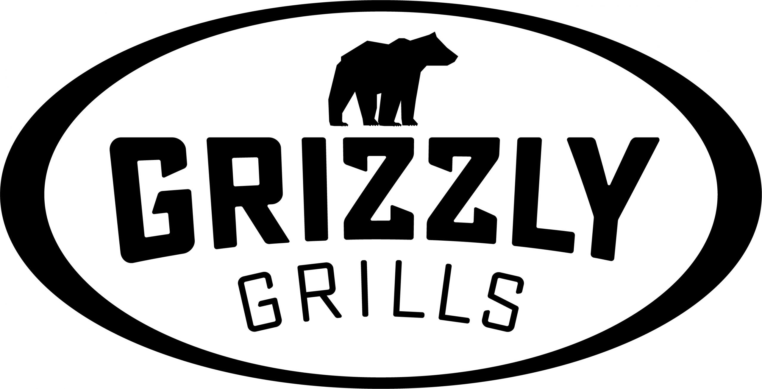 https://200fahrenheit.nl/wp-content/uploads/2020/01/Grizzly-Grills_Full-logo_Black-scaled.jpg