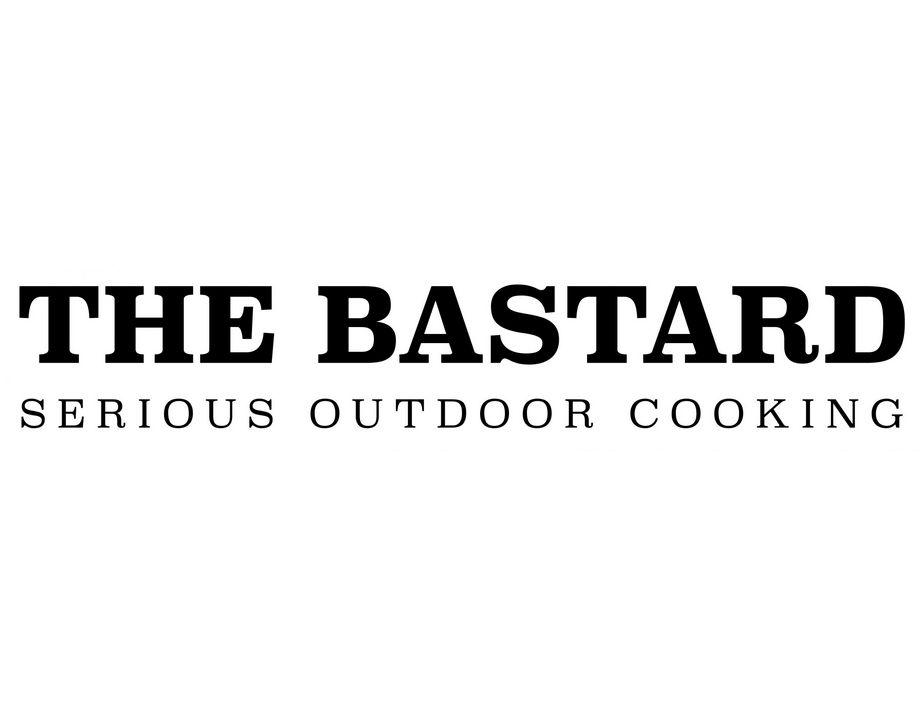 https://200fahrenheit.nl/wp-content/uploads/2020/02/TheBastard_logo-920x720-1.jpg